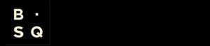Bundoora Square Logo